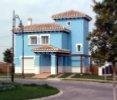 Casa Suenos, Mar Menor Golf Resort