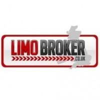 Limo Broker