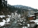 Manali, HP Holiday Inn