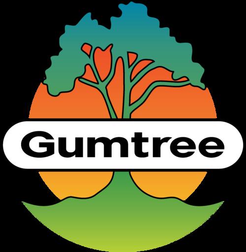 GumTree www.gumtree.com