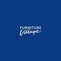 Magnificent Furniture Village John E Coyle Range Reviews Furniture Bralicious Painted Fabric Chair Ideas Braliciousco