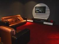 Pleasant Furniture Village John E Coyle Range Reviews Furniture Bralicious Painted Fabric Chair Ideas Braliciousco