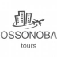 Ossonoba Tours - www.ossonobatours.com