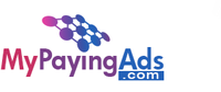 My Paying Ads - www.mypayingads.com