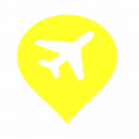 Faro Airport Taxis - faroairporttaxis.uk