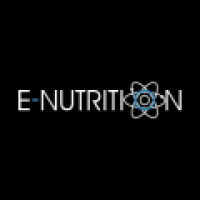 E-Nutrition - www.enutrition.co.uk