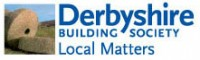 Derbyshire Building Society