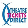 Theatre Tickets Direct www.theatreticketsdirect.co.uk