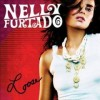 Nelly Furtado, Loose