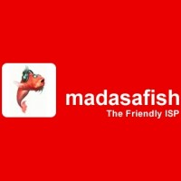 Madasafish www.madasafish.com