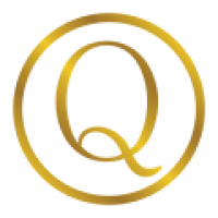 QROPS Calculator - www.qropscalculator.com