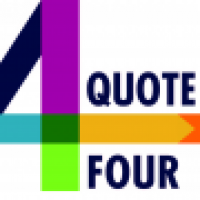 Quote Four Insurance Brokers - www.QuoteFour.co.uk