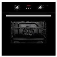 Russell Hobbs RHEO6501B Electric Cooker with Grill