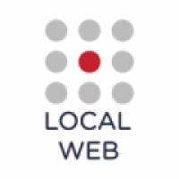 Local Web - local-web.co.uk