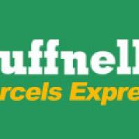 Tuffnells Transport Company