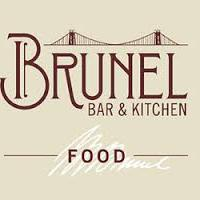 Brunel Bar and Kitchen