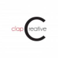Clap Creative - www.clapcreative.com