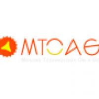 Mtoag Technologies - www.mtoag.com