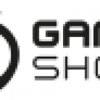 GamerShop - www.gamershop.com.co