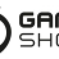 GamerShop - www.gamershop.com.co