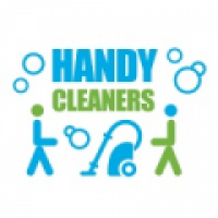 Handy Cleaners - www.handycleaners.com