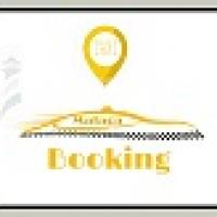 Taxi Malaga Booking - www.taximalagabooking.com