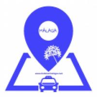 Bola Taxi Malaga - www.bolataximalaga.com