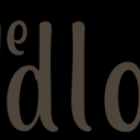 The Red Loom - www.theredloom.com