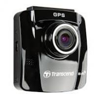 Transcend DrivePro 220 Dash Cam