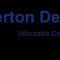 Allerton Dental Practice - www.allertondental.co.uk