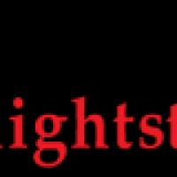 Omega Flightstore - www.book.omegaflightstore.com