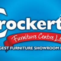 Crockerton Furniture Centre Ltd - www.crockertonfurniturecentre.co.uk
