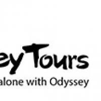 My Odyssey Tours - www.myodysseytours.com