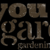 You Garden - www.yougarden.com