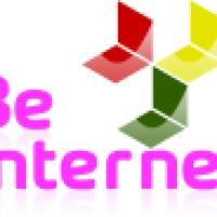 Be Internet - www.beinternet.co.uk