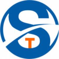 www.sushanttravels.com - www.sushanttravels.com
