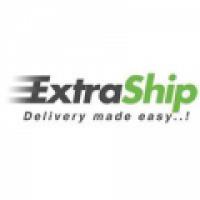 ExtraShip - www.extraship.com