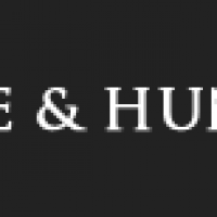 Paine & Hunter Opticians - www.paineandhunter.com