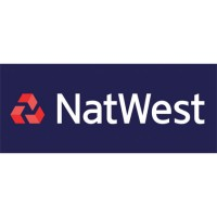 Natwest Business Account