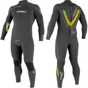 O'Neill Psycho Wetsuit