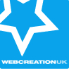 Web Creation UK www.webcreationuk.com