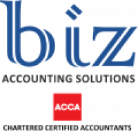 Biz Accounting Solutions Ltd - bizasl.co.uk