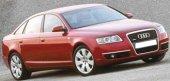 Audi A6 3.2 FSI SE 4dr