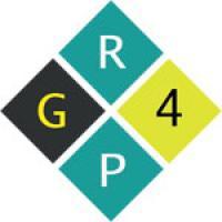 R4PG Online Gamer Store - www.r4pg.com