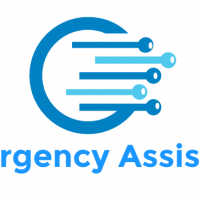 Emergency Assist Ltd - www.motorbreakdownrecovery.com