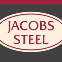 Jacobs Steel - www.jacobs-steel.co.uk