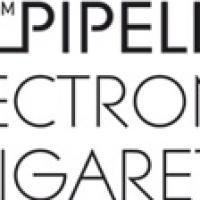 Pipeline - www.pipeline-store.de