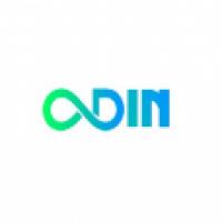 Odin Infomedia - www.odininfomedia.com