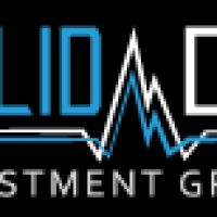 Solid CFD - www.solidcfd.com