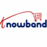 Knowband - www.knowband.com